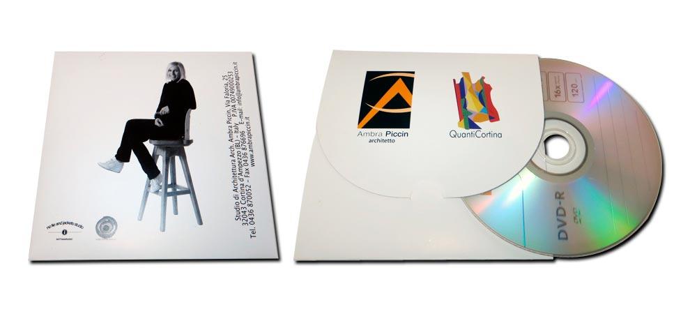 dvd-packaging